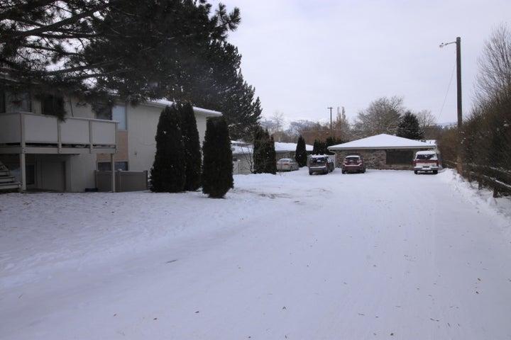 1615 Clements Road, Missoula, MT 59804