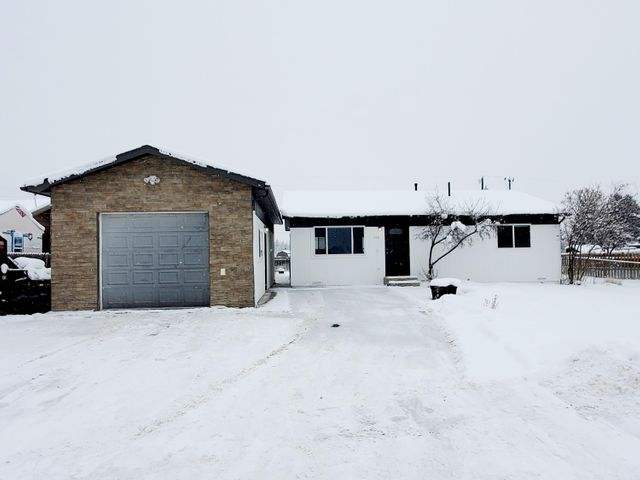 108 Anns Lane, Lolo, MT 59847