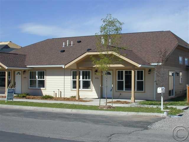 2129 South 6th Street West, #B, Missoula, MT 59801