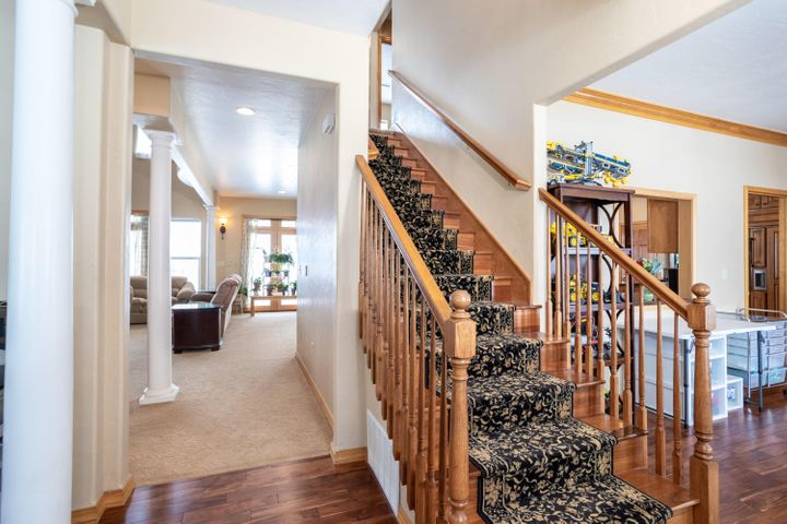 34186 Field Stone Way, Polson, MT 59860