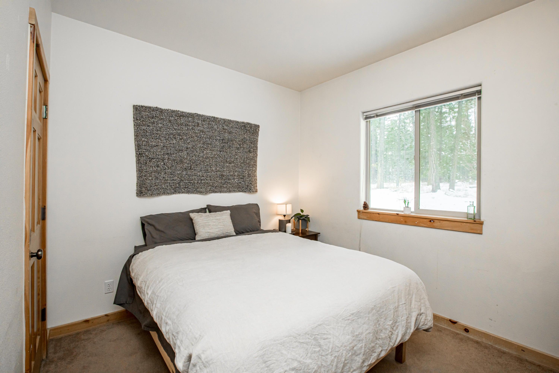 254 Bridger South Road, Lakeside, MT 59922