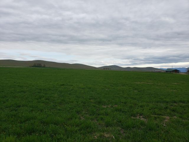 Tbd Rolling Road, Ronan, MT 59864
