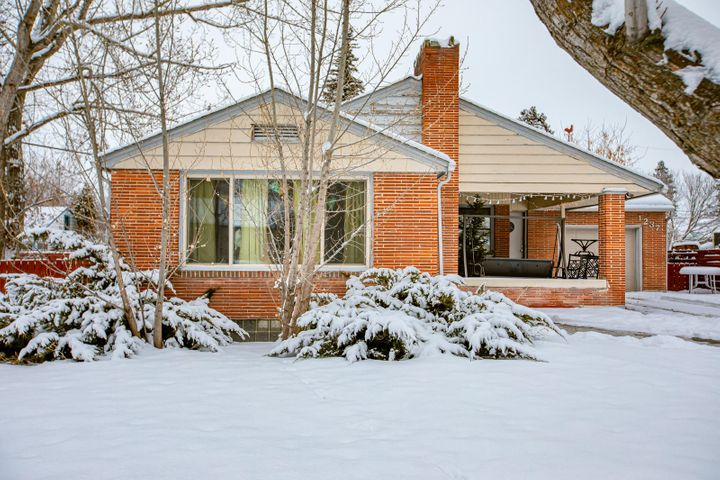 1237 5th West Street, Kalispell, MT 59901