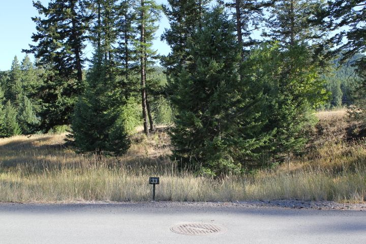 132 Crystal View Court, Lakeside, MT 59922