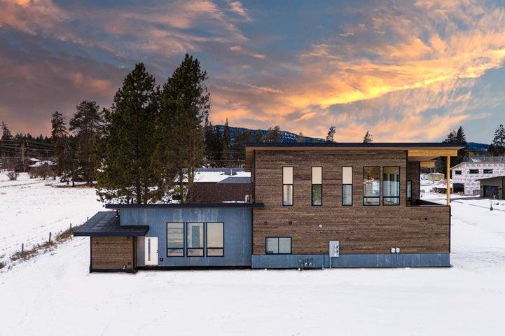 751 Cottonwood, Whitefish, Montana