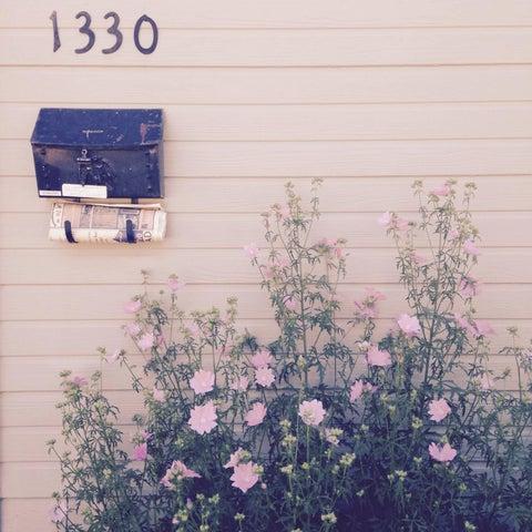 1330 6th East Avenue, Kalispell, MT 59901