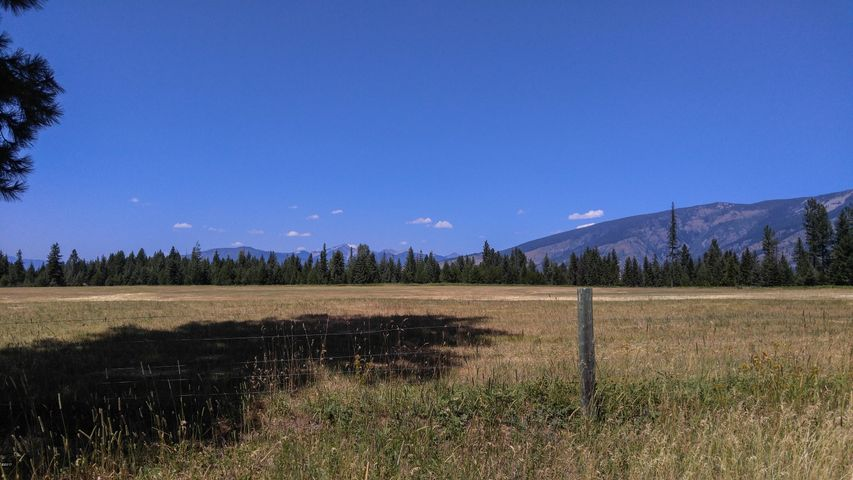 72a Kodi Lane, Trout Creek, MT 59874