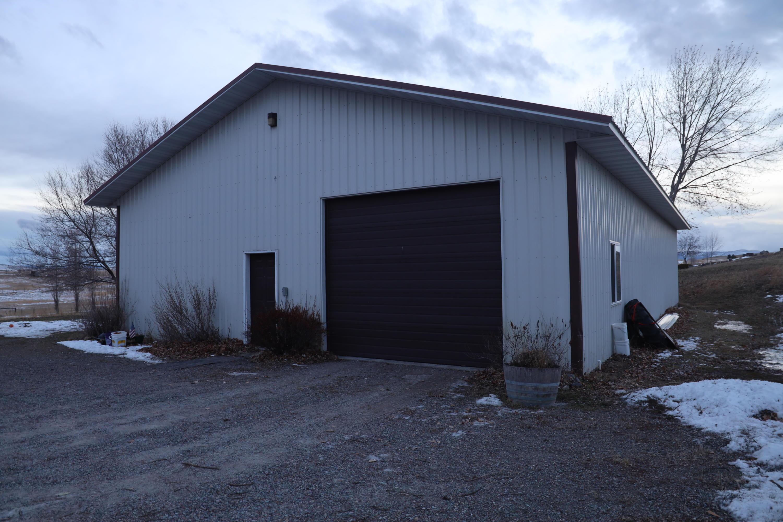 39557 Meadow Vista Way, Polson, MT 59860