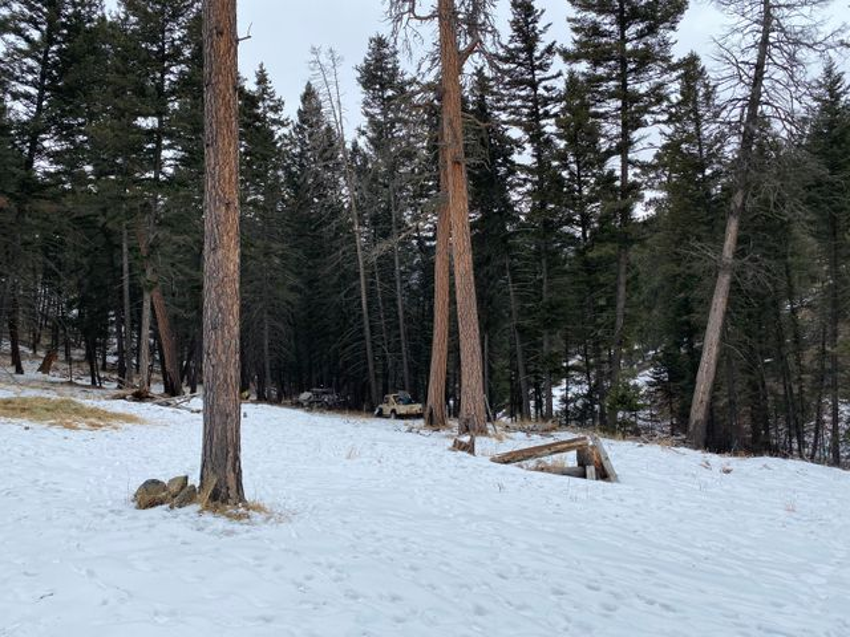 210 Mountain View Lane, Cascade, MT 59421