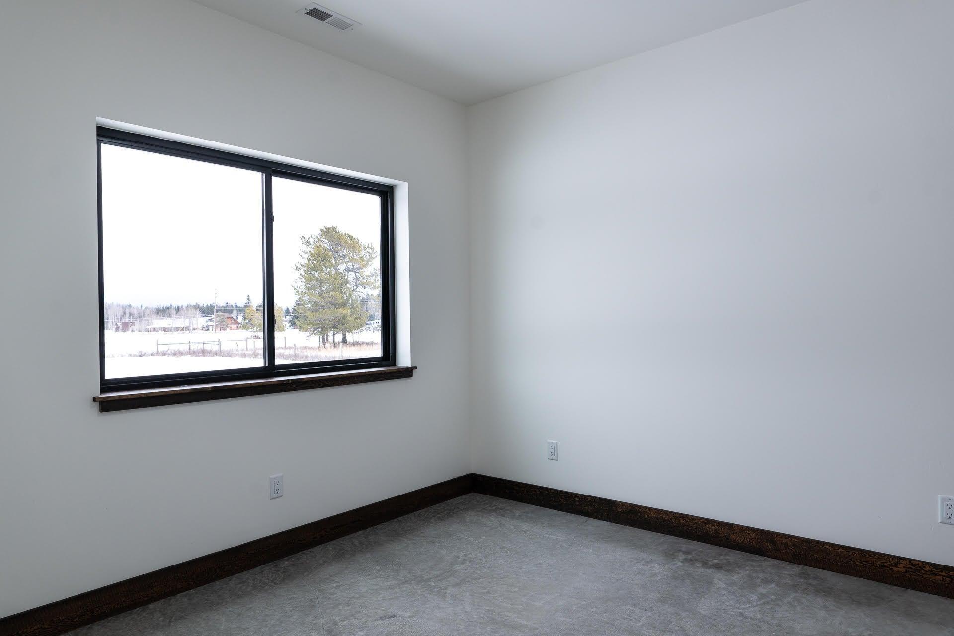 751 Cottonwood Court, Whitefish, MT 59937