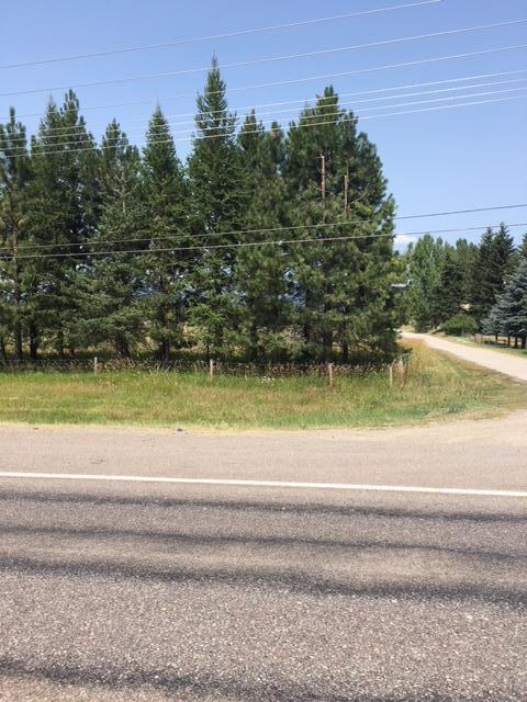 250 Old Tractor Lane, Columbia Falls, MT 59912