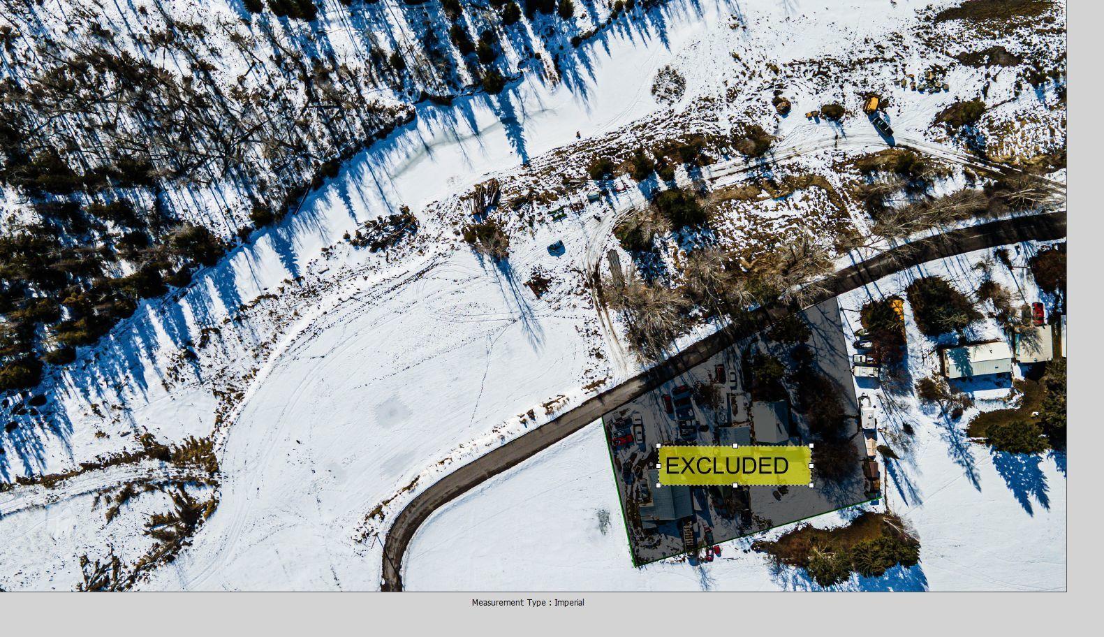 521 East Cottonwood Drive, Kalispell, MT 59901
