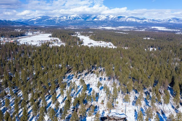 5333 Highway 93 South, Whitefish, MT 59937