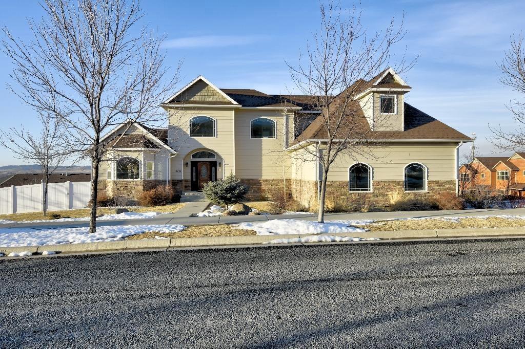 2710 Knight Street, Helena, MT 59601