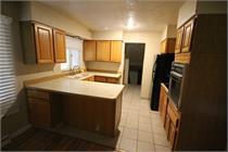 3901 7th South Avenue, Great Falls, MT 59405