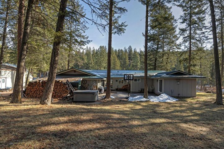 29359 Rocky Point Road, Polson, MT 59860