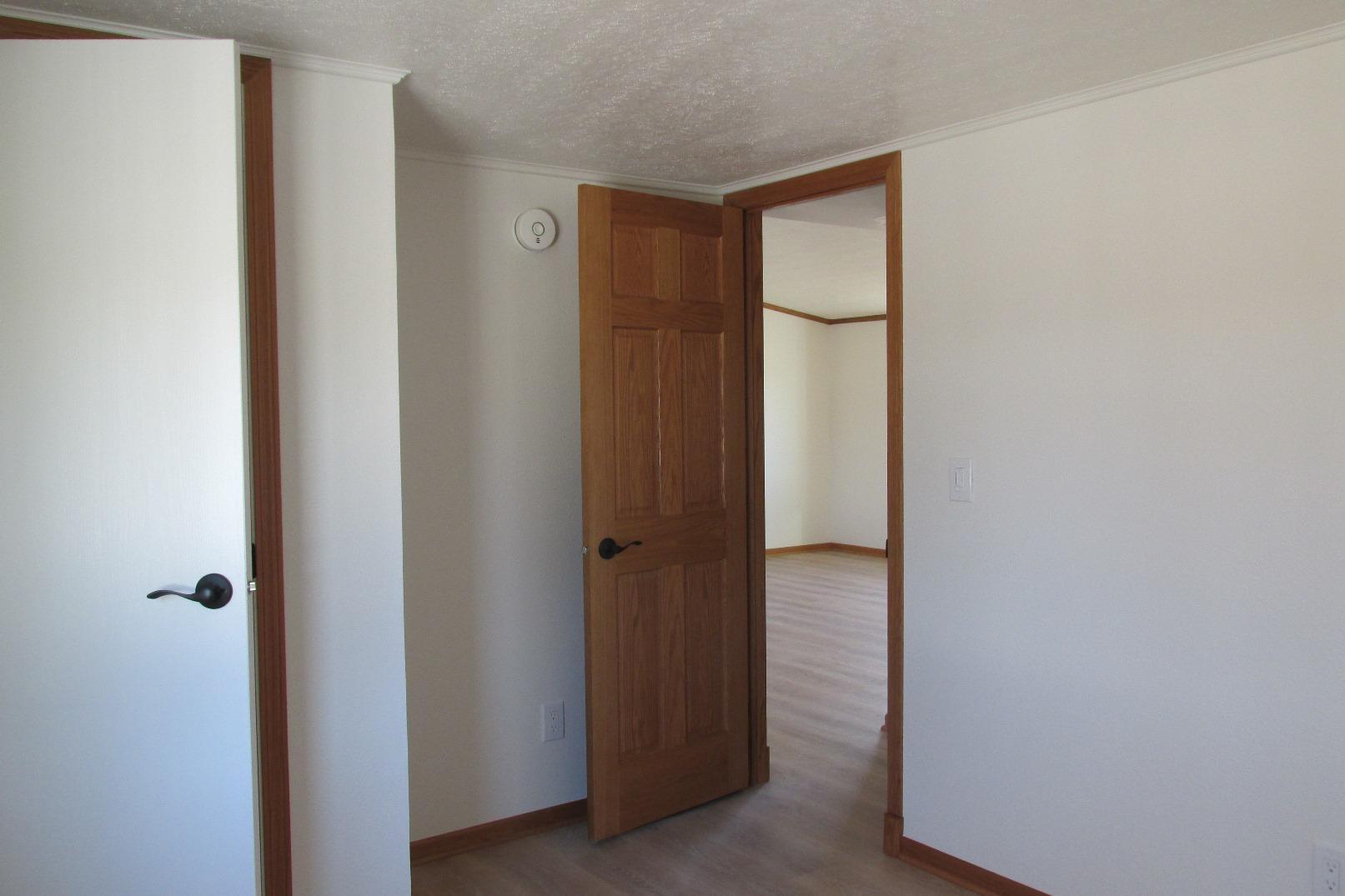 3804 Lower Valley Road, Kalispell, MT 59901