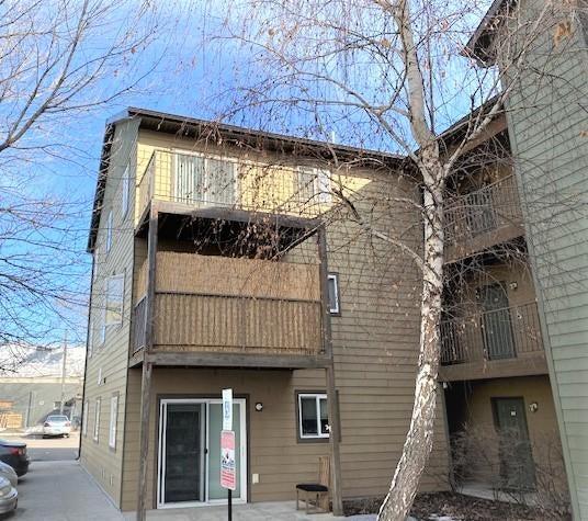 530 C-2 Burton Street, Missoula, MT 59801