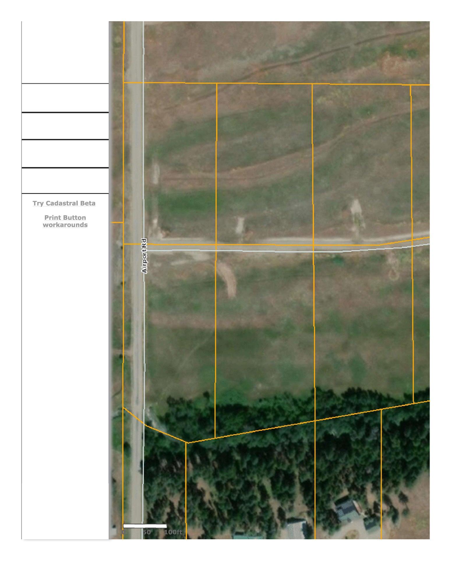 39 Sophie Creek Lane, Eureka, MT 59917
