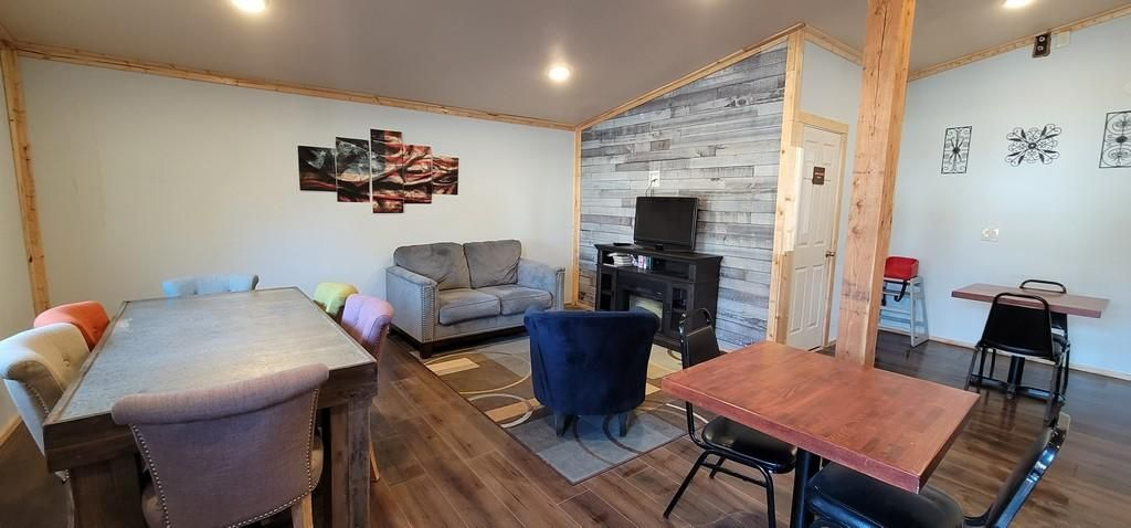 601 Mineral Avenue, Troy, MT 59935