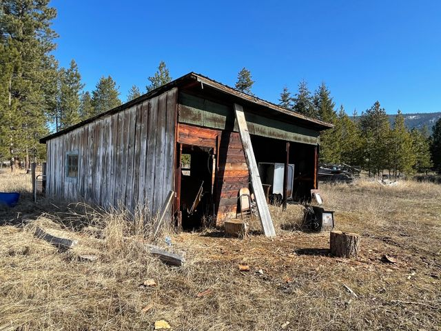 37989 Us-Highway 2, Libby, MT 59923