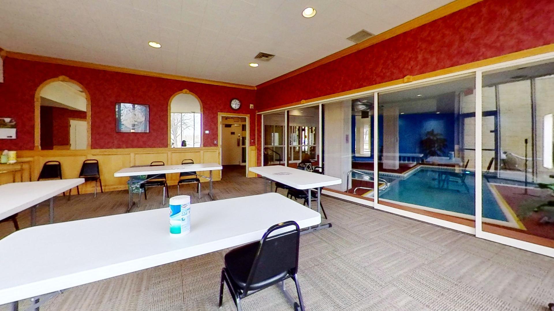 405 Park North Drive, 5d, Great Falls, MT 59401