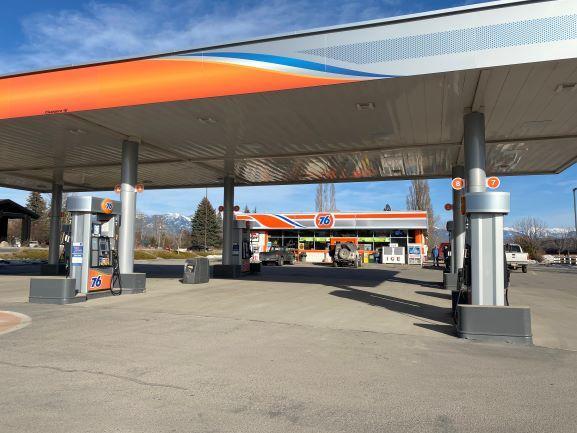 2075 U.S. Hwy 2 East, Kalispell, MT 59901