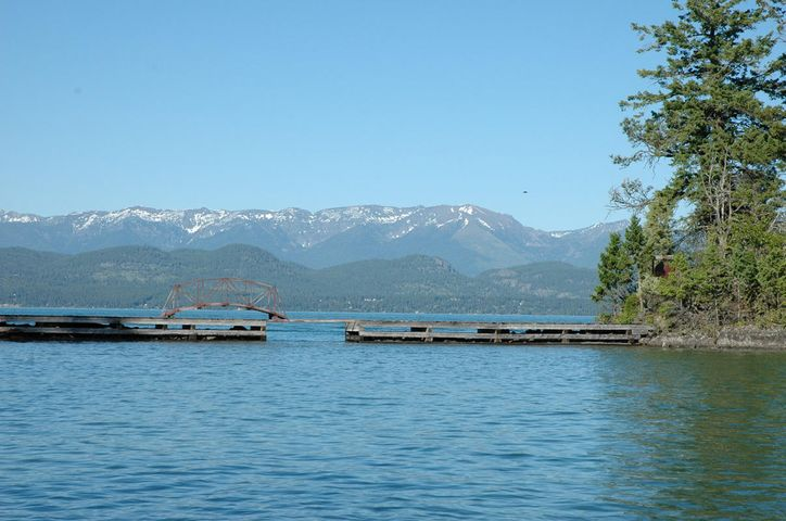 039_Flathead Lake Views