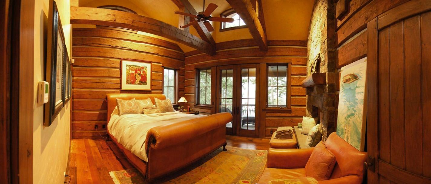 019_Guest Bedroom 1