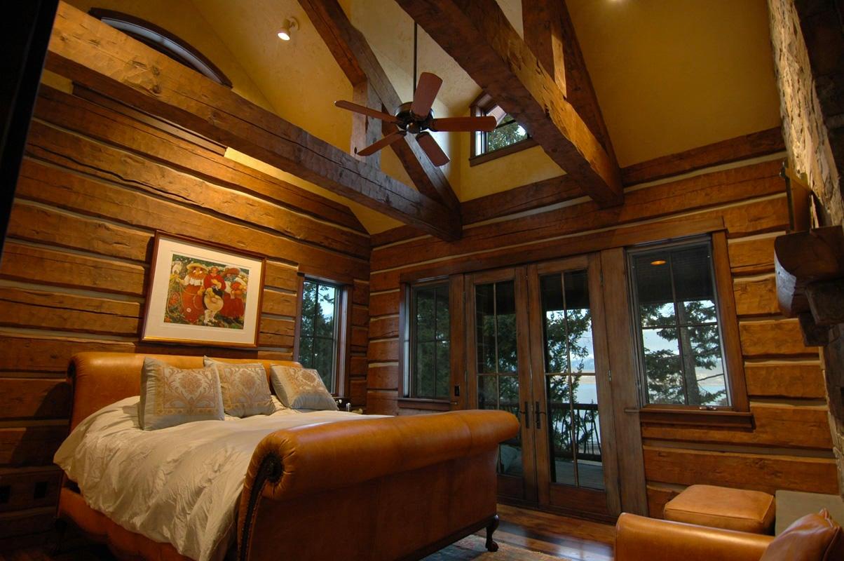 020_Guest Bedroom 1