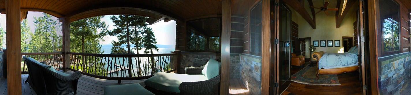 021_Balcony View