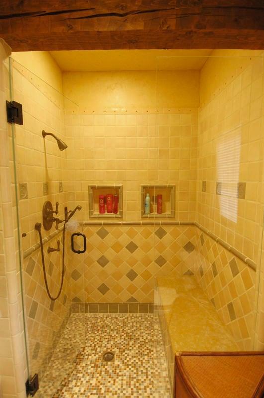 023_Shower