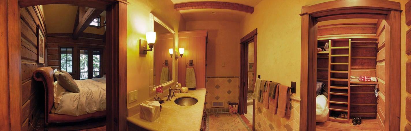 024_Guest Bathroom 1