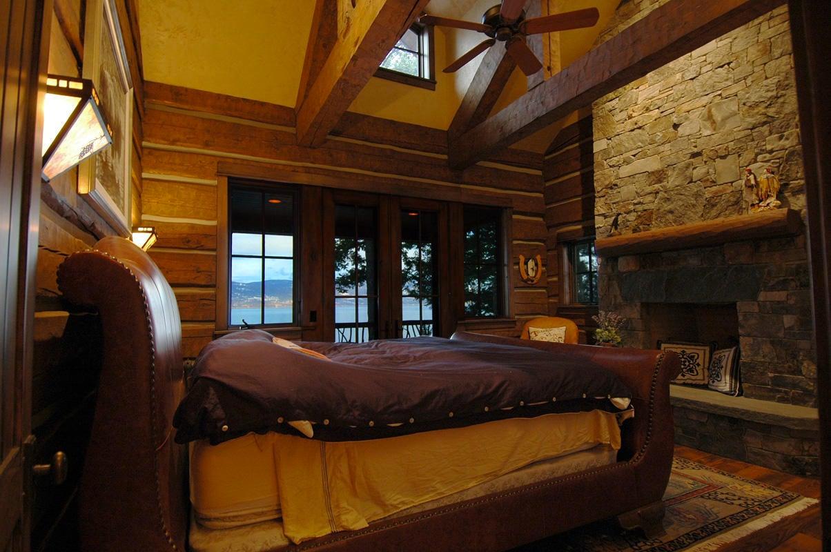 025_Guest Bedroom 2