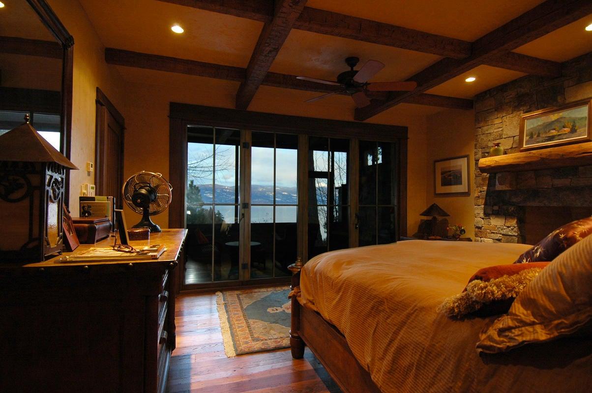 029_Master Bedroom