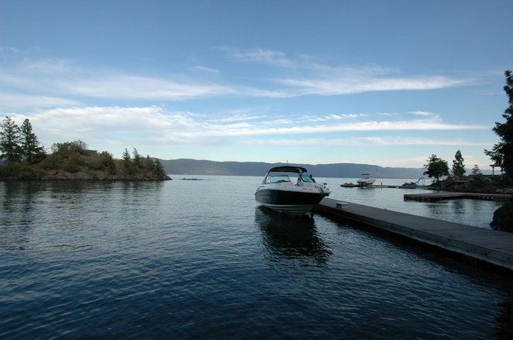 003_Flathead Lake