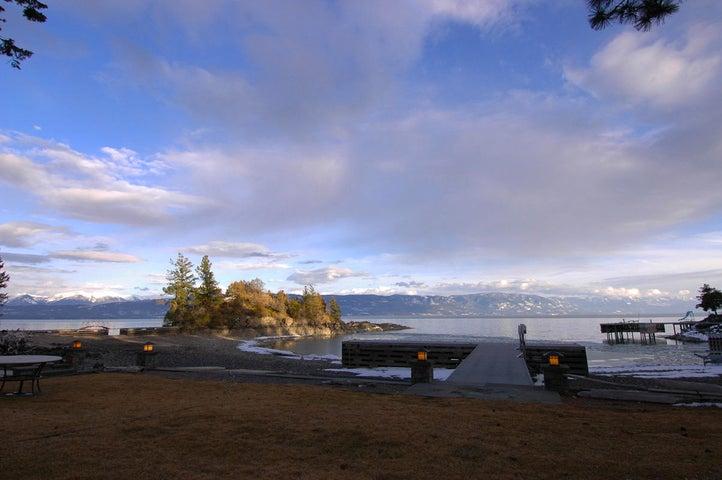 036_Lake View