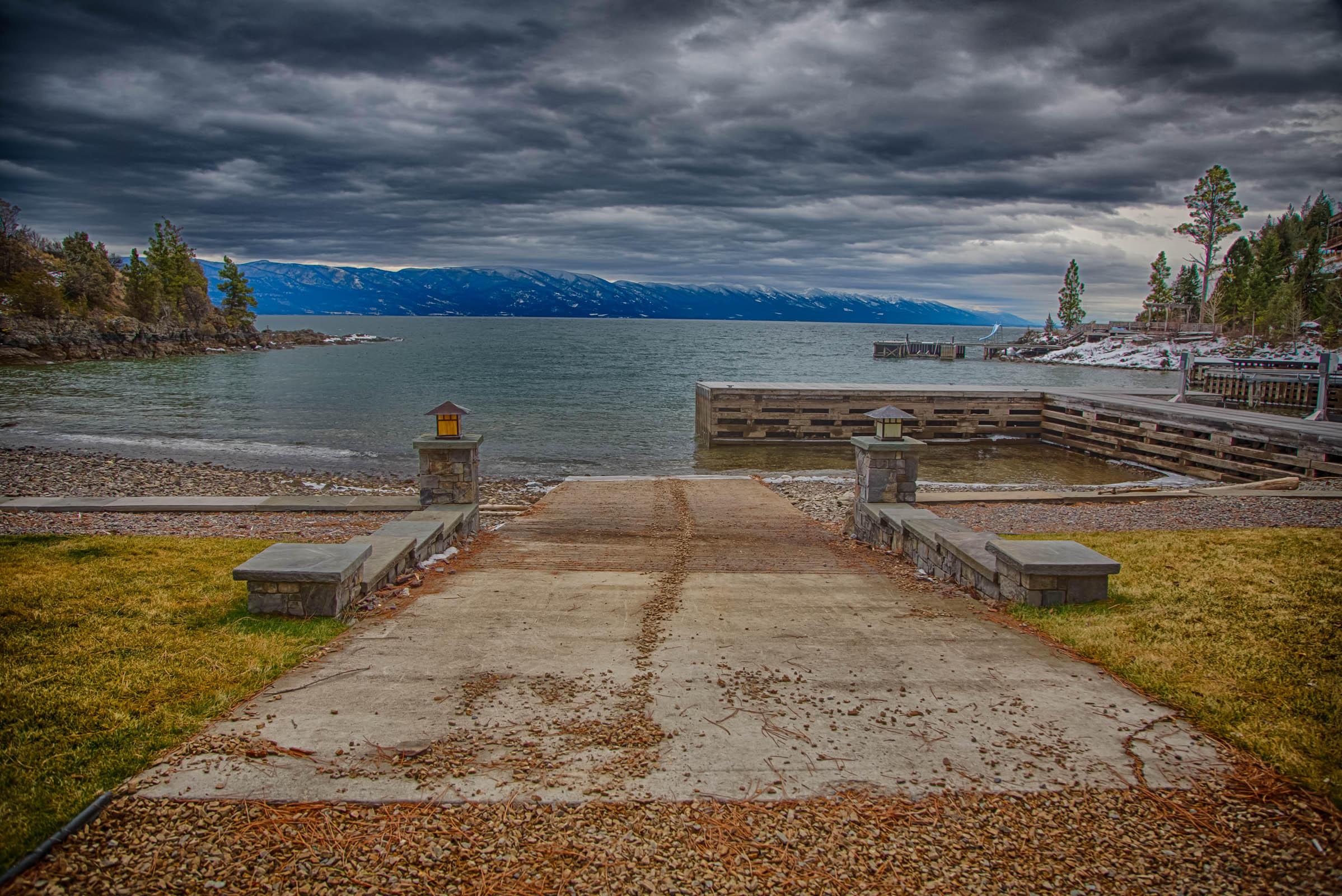 D.L Lake Hose 4 (1 of 1)