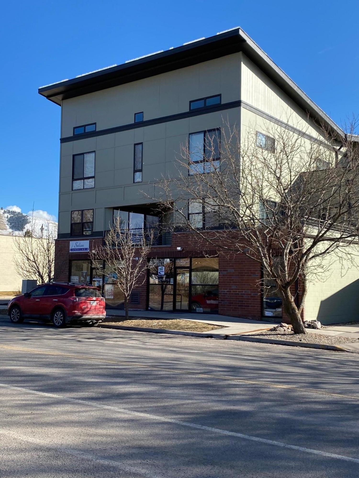1101 South 3rd West Street, R2, Missoula, MT 59801