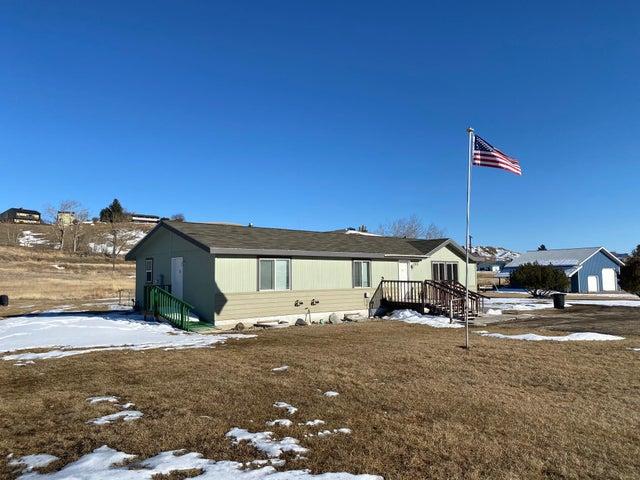 1515 Clark Street, Deer Lodge, MT 59722