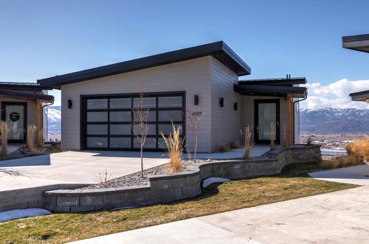 6673 Patton Court, Missoula, MT 59808