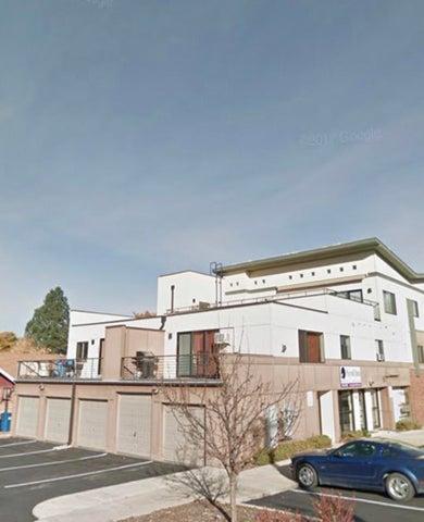 1101 South 3rd Street West, R4, Missoula, MT 59801