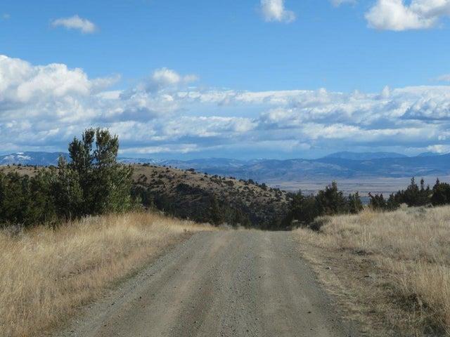 1 Keating Gulch Road, Townsend, MT 59644