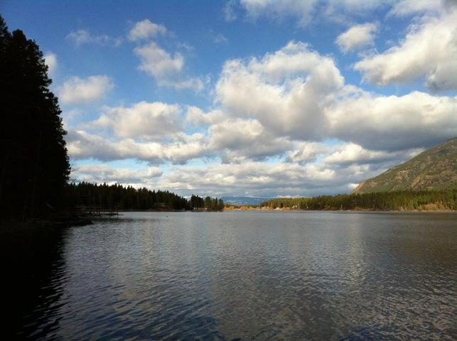241 Lake Blaine Drive, Kalispell, MT 59901
