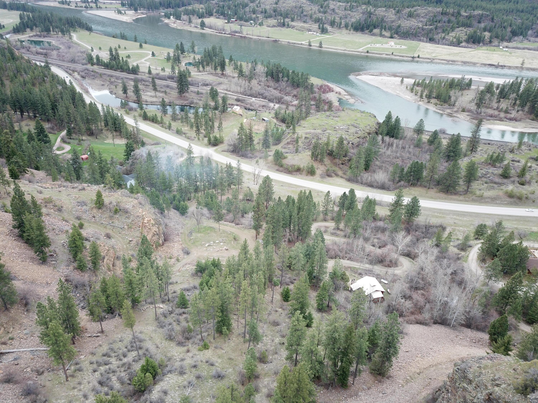 7965 Mt-200, Plains, MT 59859