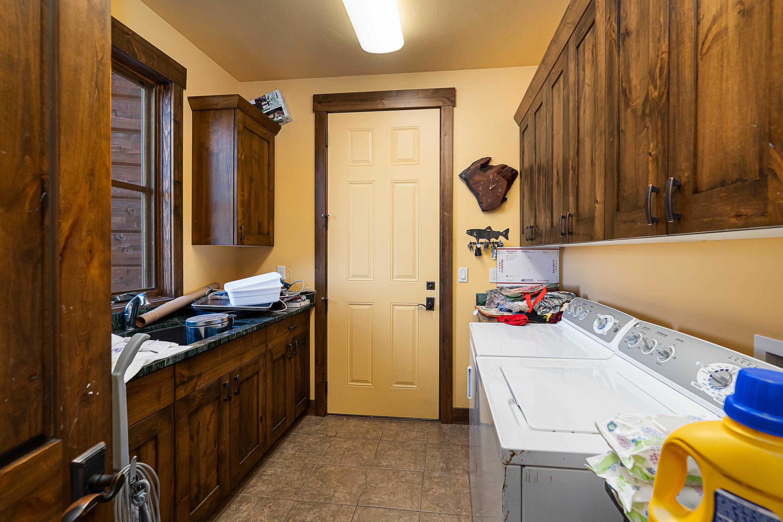 214 Pheasant Ridge Drive, Polson, MT 59860