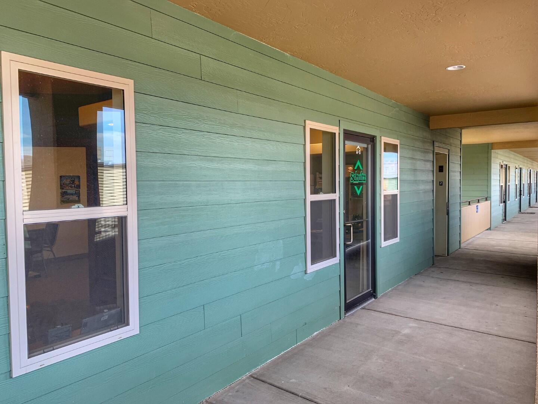 2825 Stockyard Road, #A-13, Missoula, MT 59808
