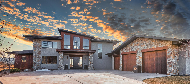 1171 Lake Pointe Drive, Bigfork, MT 59911