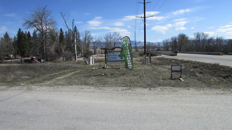 3919 Stevensville River Road, Stevensville, MT 59870
