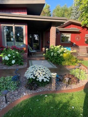 1708 Alder Drive, Great Falls, MT 59404
